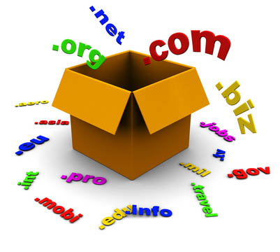 Domain .info paling Murah
